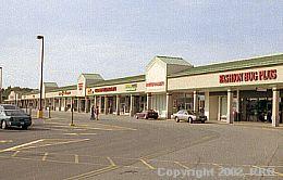 Bangor shopping for Department of motor vehicles bangor maine