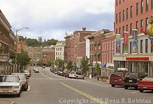 Clothing stores in bangor maine